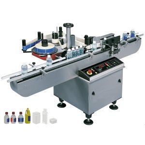 Mga label-Machines